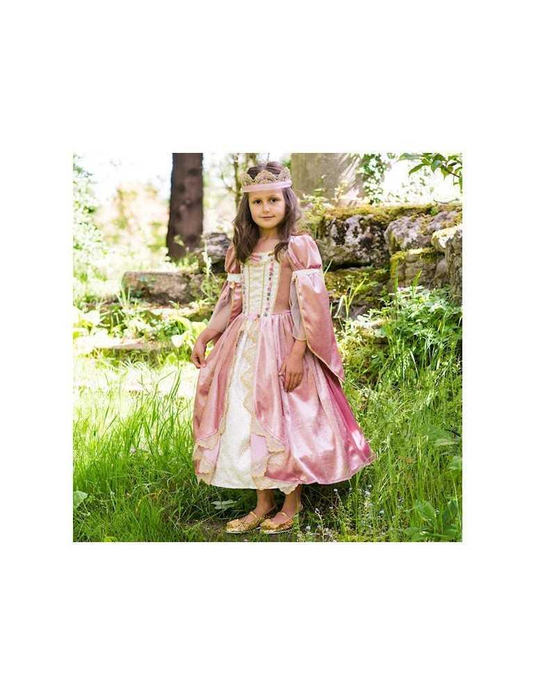 Royal Princess 6-8 ετών