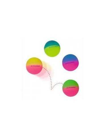 BOUNCY BALL 5cm