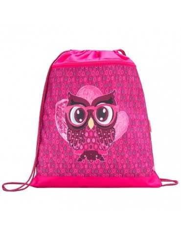 ΠΟΥΓΓΙ COOL OWL