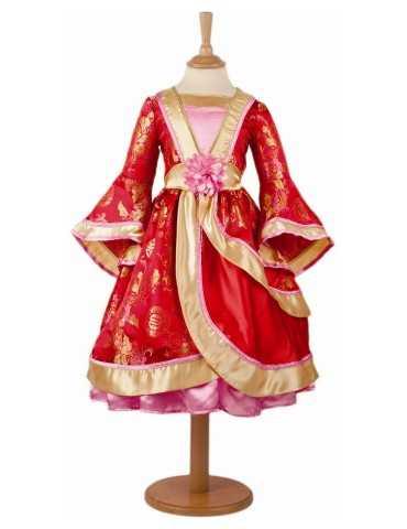 Στολή Oriental Princess S/M