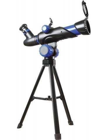 ZOOM telescope x90