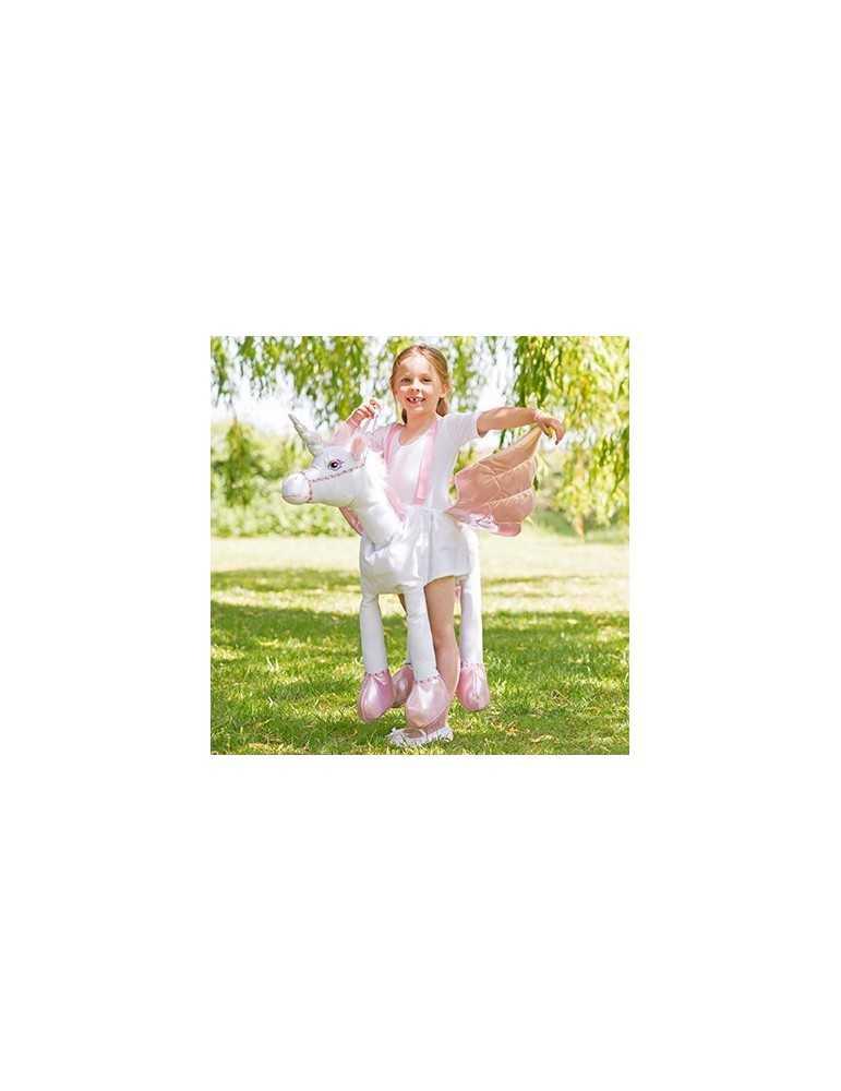 RIDE ON ΜΟΝΟΚΕΡΟΣ 3-8 ετών με ήχο και φως