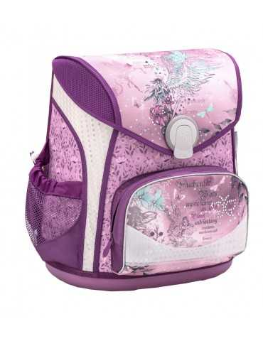 TSANTA MAGICAL WORLD 19L