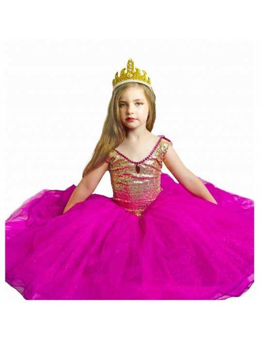 Στολή Diana Princess Limited Edition