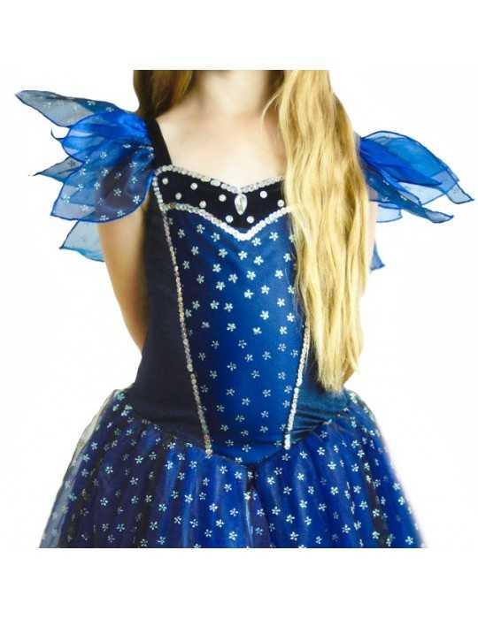 Στολή Starlight Princess Limited Edition