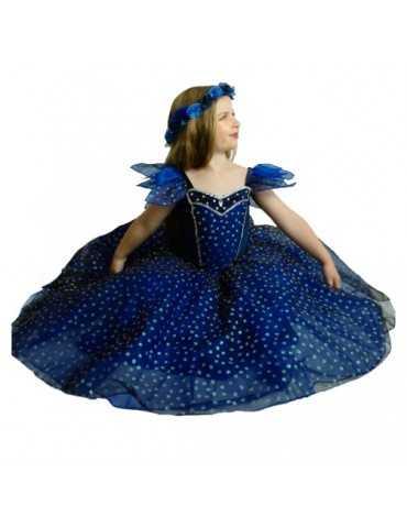 Starlight Princess Limited Edition
