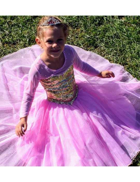 Στολή Grace Princess Limited Edition