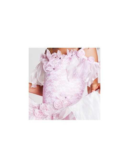 Στολή Pink Lace Princess Limited Edition