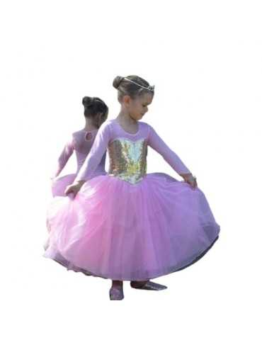 Grace Princess Limited Edition