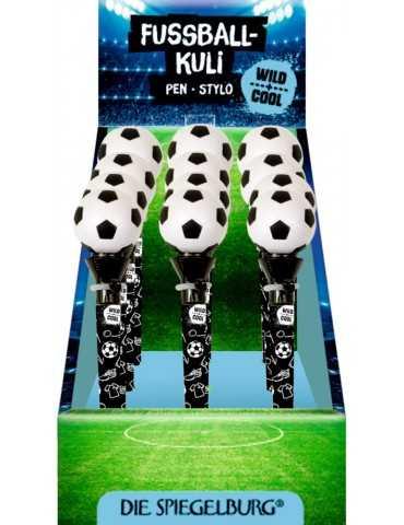 ΣΤΥΛΟ FOOTBALL