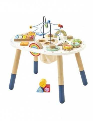ACTIVITY TABLE 52x35x50cm