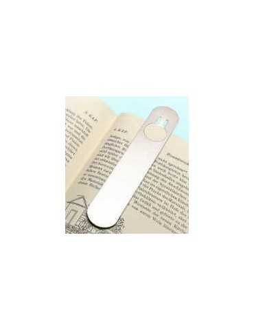 RULER THERMOMETER PAGE RUNNER