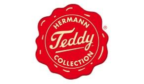 HERMANN TEDDYS